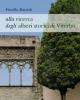 alla ricerca degli alberi storici di viterbo   priscilla mattioli