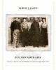 amerasia una pagina di storia americana