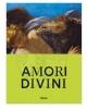 amori divini miti greci di amore e trasformazione   catalogo della mostra mann 2017
