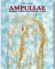 ampullae