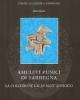 amuleti punici di sardegna la collezione lai di santantioco    debora martini   corpus delle antichit fenicie e puniche 7