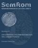 anacreonte i frammenti erotici testo commento e traduzione   quaderni di seminari romani di cultura greca 18    g m  leo