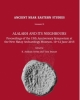 ancient near eastern studies supplement series 55 alalakh and its neighbours