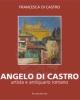 angelo di castro artista e antiquario romano   francesca di castro