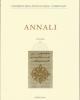 annali aion   vol 73 2013 3000 anni di aramaico in mesopotami