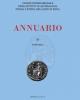 annuario vol 58 2016 2017   unione internazionale degli istituti di archeologia storia e storia dellarte in roma