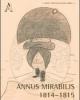 annusmirabilis