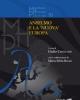 anselmo e la nuova europa    miscellanea historiae pontificae 70