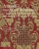 antiche mappt romane il prezioso archivio tessile del museo ebraico di roma
