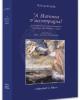 antichi detti ed espressioni popolari riferiti alla madonna e i santi   roberto dajello grimaldi 2015