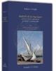 antichi detti marinari 370 proverbi napoletani tradotti e commentati   roberto dajello