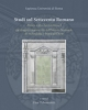 antico citt architettura i studi sul settecento romano 30 2014