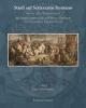 antico citt architettura ii dai disegni e manoscritti dellistituto nazionale di archeologia e storia dellarte   studi sul settecento romano vol 31