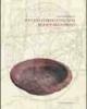 antico porto etrusco sul fiume corno   luisa bertacchi
