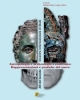antropologiaarcheologianizzo2
