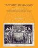 appunti di viaggio novantanni della associazione alessandro scarlatti con cd rom