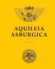 aquileia asburgica   catalogo della mostra aquileia palazzo meizlik 2016