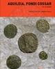 aquileia fondi cossar 31 le monete