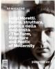 ar magazine 125 126 luigi moretti forma struttura poetica della modernit