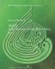arabi arabs recount arabia before islam
