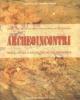 archeoincontri