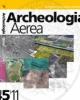 archeologia aerea 410   511
