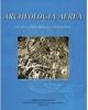 archeologia aerea studi di aerotopografia archeologica i
