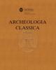 archeologia classica 2014 vol65ns ii 4