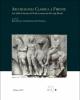 archeologia classica a firenze atti della giornata di studi in memoria di luigi beschi  mousai 7