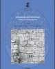 archeologia dellarchitettura metodi e interpretazioni