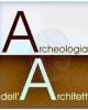 archeologia dellarchitettura xix 2014    issn 1126 6236
