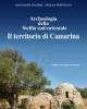 archeologia della sicilia sud orientale   giovanni uggeristella patitucci rivista di topografia antica supplementi