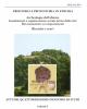 archeologia dellabitare insediamenti e organizzazione
