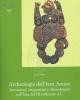 archeologia delliran antica