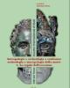 archeologia e antropologia della morte 1 la regola delleccezione atti del terzo convegno