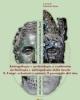 archeologia e antropologia della morte 2 corpi relazioni e azioni il paesaggio del rito   valentino nizzo a cura di