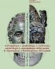 archeologia e antropologia della morte 3 costruzione e decostruzione del sociale    valentino nizzo a cura di