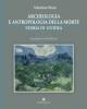 archeologia e antropologia della morte storia di unidea   bibliotheca archaeologica 36