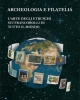 archeologia e filatelia larte degli etruschi sui francobolli di tutto il mondo