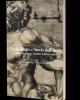 archeologia e storia dellarte contaminazioni innesti e dissonanze