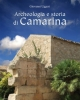 archeologia e storia di camarina    giovanni uggeri