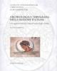 archeologia e topografia della regione ii celio