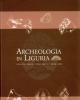 archeologia in liguria 1