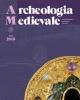 archeologia medievale cultura materiale insediamenti territorio   xlii 42 2015 rivista issn 0390 0592