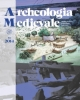 archeologia medievale xli 2014 rivista