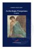 archeologia pompeiana   umberto pappalardo