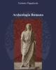 archeologia romana pappalardo