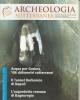 archeologia sotterranea anno iii n 3 2012   issn 2039 1358