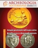 archeologia sotterranea anno v n 5 2014   issn 2039 1358