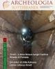 archeologia sotterranea   n 8